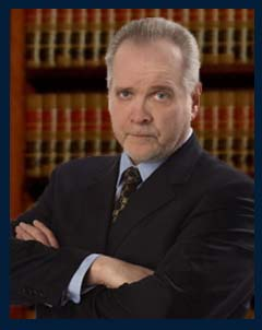 Joseph Waldbaum, Massachusetts Lawyer