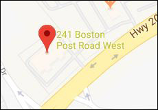 Boston, MA Driving Directions to Joseph Waldbaum Attorney Office
